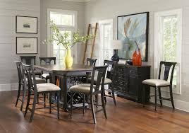 Furniture Wilcox Furniture Corpus Christi Furniture