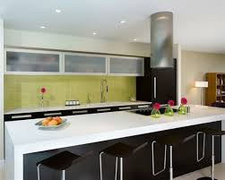 Small Picture Kitchen Countertop Designs 35 Best Kitchen Countertops Design