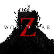 <b>World War Z</b>