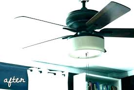 hunter outdoor fans ceiling fan remote with control and light best lights menards full size of hunter outdoor black ceiling fans