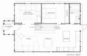 bathroom remodel floor plans. Master Bath Floor Plans Home Renovation New Bathroom Remodel S With Tub Small Doors Idolza D