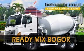 Agregat kasar, halus, semen, air serta admixture dan yang lainnya. Harga Beton Cor Ready Mix Jayamix Untuk Perumahan Di Bogor