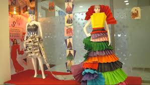 Fashion Designing Colleges In Navi Mumbai Best Institute For Fashion Design Course In Navi Mumbai