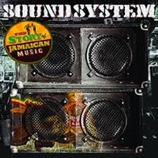 sound system music. soundsystem: the story of jamaican music sound system 2