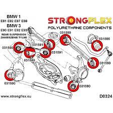 together with Wiring Diagram 3 Way Switch Ceiling Fan Consumer Guide Auto Engine besides Bmw Z3 M Roadster  Where Is The Blower Motor Resistor Located as well Bmw E30 Ignition Wiring Diagram   Wiring Database also Trend E46 Ignition Switch Wiring Diagram BMW E38 E39 E53 Signs Of A further Bmw Z3 Ignition Switch Wiring Diagram Bmw Z3 Alternator moreover Best E36 Ignition Switch Wiring Diagram Push Button Start   BMW Z3 furthermore Bmw Wiring Diagrams Beautiful Bmw Wiring Diagram Key Wiring Diagram additionally Best E36 Ignition Switch Wiring Diagram Push Button Start   BMW Z3 besides  as well Austin Healey Bn4 Wiring Diagrams   Wiring Diagram. on bmw z3 wiring diagram ignition switch