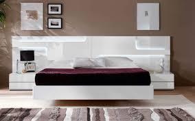 modern bedroom furniture design ideas. Designer Bedroomure Mesmerizing Inspiration Innovative Design One Get All Ideas Luxury Fitted Sets Uk Formidable Bedroom Modern Furniture