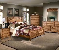 colors to paint bedroom furniture bedroom painting oak furniture paint colors for white bedroom furniture