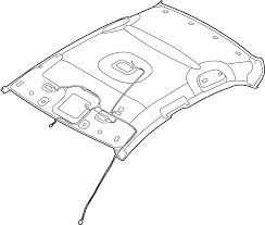 1996 jeep grand cherokee cooling system diagram html imageresizertool