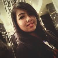 Priyanka Das - Software Developer - Siemens | LinkedIn