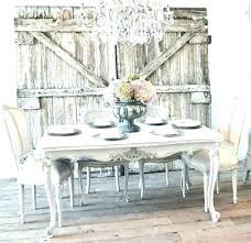 cottage dining table cottage dining chairs large size of cottage style dining room table sets oak