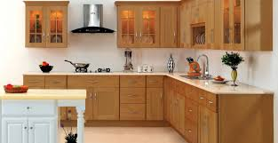 Kitchen:Kitchen Cabinets For Less Valuable Charming Kitchen Cabinets For  Less Ontario Praiseworthy Entertain Kitchen