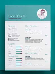Modern Creative Resume Template Creative Resume Templates 600 800 Modern Resume Templates