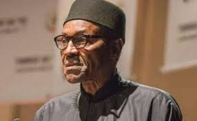 Image result for buhari is seriously sick
