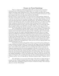 topics for arguments essay quixotex