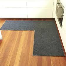 l shaped rug kitchen glamorous l shaped kitchen rug on enchanting corner from l shaped kitchen