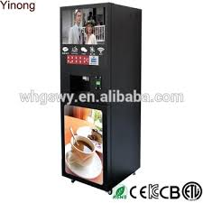 Vending Machine Malaysia Business Gorgeous Hot Sale Coffee Vending Machine In Malaysia Buy Coffee Espresso