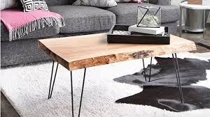 coffee table designs diy. DIY Coffee Table Ideas For The Budget-Conscious Decorator Coffee Table Designs Diy