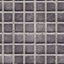 seamless metal wall texture. Seamless Metal Roof Texture \u2014 Stock Photo Wall G