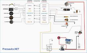 pelco wiring diagram electrical drawing wiring diagram \u2022 Pelco Spectra IV Connector at Pelco Spectra Iv Wiring Diagram