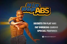 Hip Hop Abs Workout Chart Hip Hop Abs Workout Review Allworkoutroutines