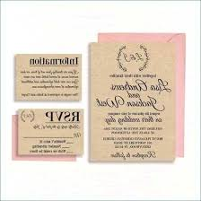 Online Wedding Invitations Templates Beautiful Online Wedding