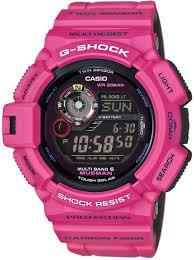 <b>Часы Casio</b> G-SHOCK <b>GW</b>-<b>9300SR</b>-<b>4E</b> купить. Официальная ...