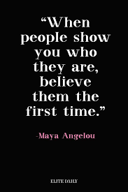Maya Angelou Love Quotes 43 Amazing 24 Best MAYA ANGELOU Images On Pinterest Quote Thoughts And Words