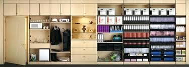 storage solutions for home office.  Storage Home Storage Solutions Brilliant  For Office Best  Throughout Storage Solutions For Home Office E