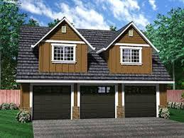 RealLife Garage Loft ApartmentApartment Garages