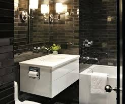 modern bathroom design 2016.  2016 Modern Small Bathroom Ideas 2016 Top Designs Ward Log Homes Photo Gallery  Bat In Modern Bathroom Design S