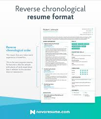 To Build A Resumes