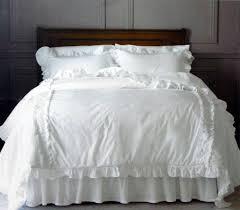 Shabby Chic Headboard Bedroom Full Bed Vs Double White Headboard Shabby Chic Bedroom