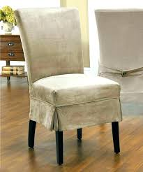 dining chairs covers seat covers chair and table design seat covers dining chairs furniture seat for dining chair dining chair slip covers for