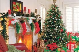 Risultati immagini per American Christmas traditions