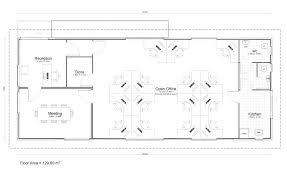 best office layout design. Office Layout Designs With Small Ideas  Design Best Office Layout Design G