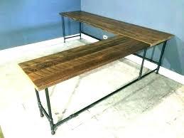 home office desk plans. Interesting Desk Desk Plans Corner Beautiful Home Office Diy Reddit Intended N