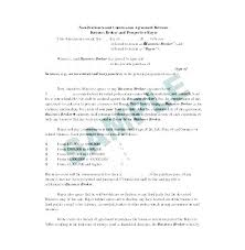 Automobile Sales Agreement Used Vehicle Sales Agreement Template Simple General