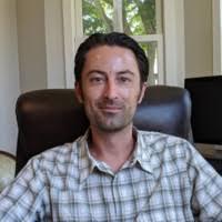 "5 ""Chris Mccole"" profiles   LinkedIn"