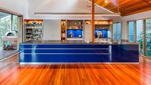 Outdoor Kitchen Cabinets Brisbane Designer Kitchens Brisbane Over 40000 Kitchen Design Kitchen