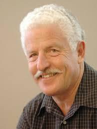 Allan Smith MD, PhD - Berkeley Public Health Faculty