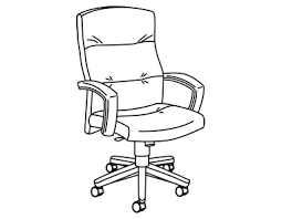 office chair drawing. Exellent Chair Index Of MediaLibraryProductsOffice Chairs U0026 SeatingHON To Office Chair Drawing