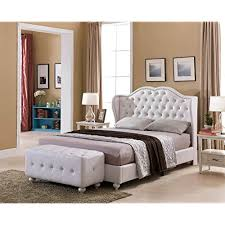 Tufted Bed Sets: Amazon.com