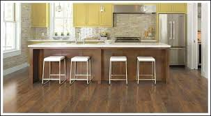 12 ft laminate countertops ft laminate home depot 12 ft laminate countertop home depot