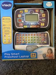 My Zone Laptop - VTech Toys for sale online