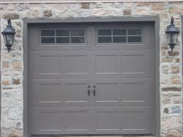 dalton garage doorsGarage Doors  Carriage House Steele Doors Surprising Dalton