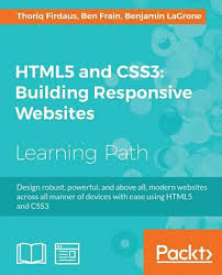 Html5 For Web Designers Second Edition Details About Html5 And Css3 Building Responsive Websites By Thoriq Firdaus English Paperba