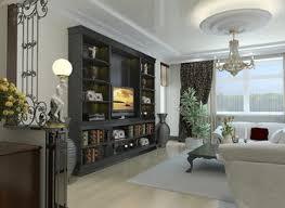 Living Room Entertainment Center Ideas Inspirational V For Inspiration