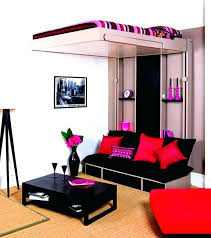 bedroom ideas for teenage girls red. Beautiful Teenage Decorating Small Spaces On A Budget Cupcakes With Candy Bedroom Amusing Teenage  Girl Ideas  Throughout Bedroom Ideas For Teenage Girls Red