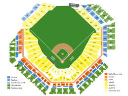 Philadelphia Phillies Tickets At Citizens Bank Park On August 7 2020 At 7 05 Pm