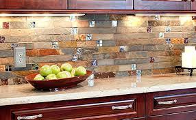 kitchen mosaic tiles glass mosaic tile kitchen ideas kitchen mosaic tiles philippines